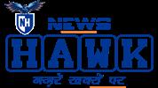 Newshawkindia