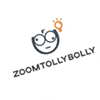 Zoomtollybolly